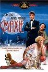 Maxie: la locandina del film