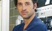 Grey's Anatomy: il 1 luglio il finale di stagione su FoxLife