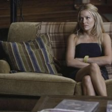 The Goodwin Games: Becki Newton in una scena dell'episodio Welcome Home, Goodwins