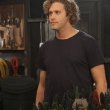 The Goodwin Games: T.J. Miller nell'episodio Hamletta
