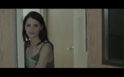 Trailer - Breathe In