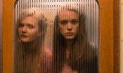 The Nymphomaniac: la prima clip del film