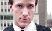 Revolution: Patrick Heusinger nel cast della seconda stagione