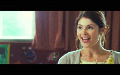 Trailer Italiano - Una canzone per Marion