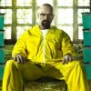 Breaking Bad, Justified, Spider-Man 3 e altro sulla AXN e AXN Sci-Fi