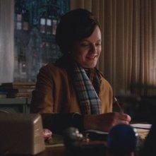 Mad Men: Elisabeth Moss nell'episodio The Doorway: part 2