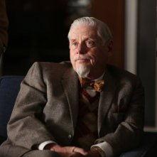 Mad Men: Robert Morse nell'episodio In Care Of
