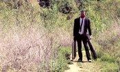Silent in LA ep.1x01 Capitolo Primo: Pace & Quiete