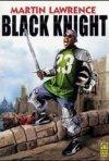 Black Knight: la locandina del film