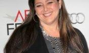 Criminal Minds: Camryn Manheim guest star