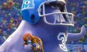 Monsters University al cinema dal 21 agosto