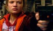 M2 Pictures e Moviemax, presentato a Riccione listino 2013/14