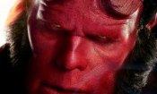 Hellboy 3 in arrivo?