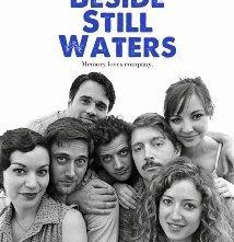 Beside Still Waters: la locandina del film