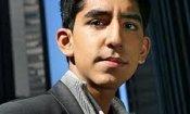Neill Blomkamp vuole Dev Patel in Chappie