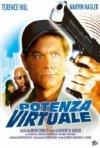 Potenza virtuale: la locandina del film