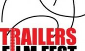 Trailers FilmFest: al via le votazioni per la miglior locandina