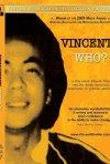 Who Killed Vincent Chin?: la locandina del film