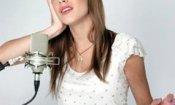 Con Violetta un giugno da record per Disney Channel