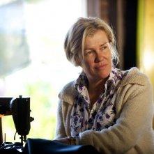 Drift: Robyn Malcolm in una scena del film nei panni di Kat