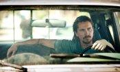 Christian Bale star di Hostiles, il nuovo film diretto da Scott Cooper