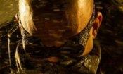 Riddick: in esclusiva il trailer italiano del film con Vin Diesel