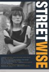 Streetwise: la locandina del film