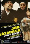 The Revolt of Job: la locandina del film