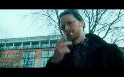 Trailer - Filth