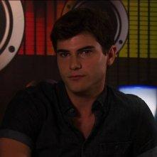 Violetta: Diego Dominguez in una scena della stagione 2