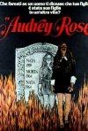 Audrey Rose: la locandina del film
