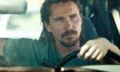 Out of the Furnace, Saving Mr. Banks e gli altri trailer sul web