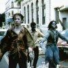 Il giorno degli zombi: in arrivo un nuovo remake