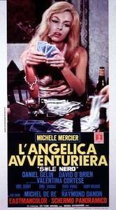 Angelica Film