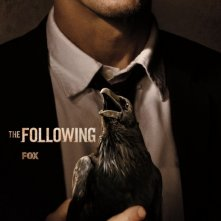 The Following: un primo poster della stagione 2