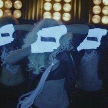 Body Language: una suggestiva coreografia di ballo tratta dal film