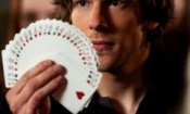 Box office: in vetta Now You See Me