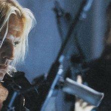 Trappola di cristallo (Die Hard, 1988) - Alexander Godorov in una sequenza