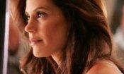 Desperate Housewives: Teri Hatcher vuole il film sulla serie