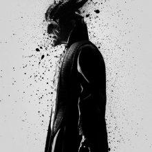 I, Frankenstein -  Comic Con poster 2