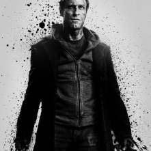 I, Frankenstein -  Comic Con poster 3