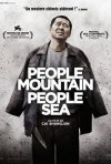 People mountain, People Sea: la locandina