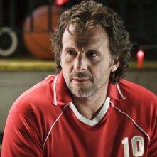 Starbuck: il protagonista del film Patrick Huard in una scena
