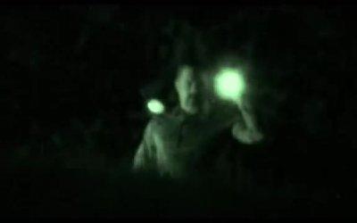 Trailer italiano - ESP 2 - Fenomeni paranormali