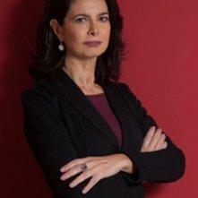 Una foto di Laura Boldrini