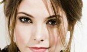 Ashley Greene sostituisce Anna Kendrick in Wish I Was Here