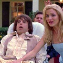 Tutti pazzi per Mary - Cameron Diaz accanto a Ben Stiller