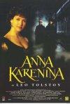 Anna Karenina: la locandina del film