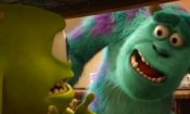 Giffoni al via con Monsters University