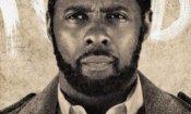 Mandela: Long Walk to Freedom e gli altri trailer della settimana